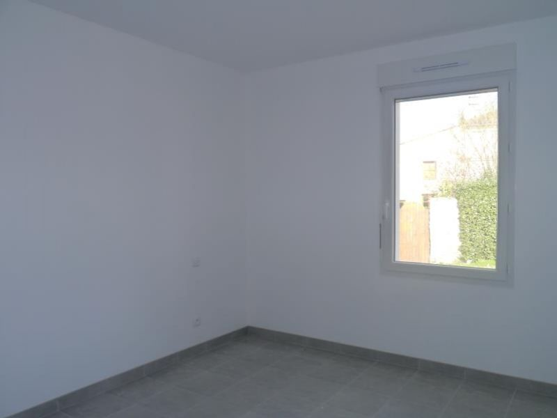 Location maison / villa Gemozac 716€ CC - Photo 7