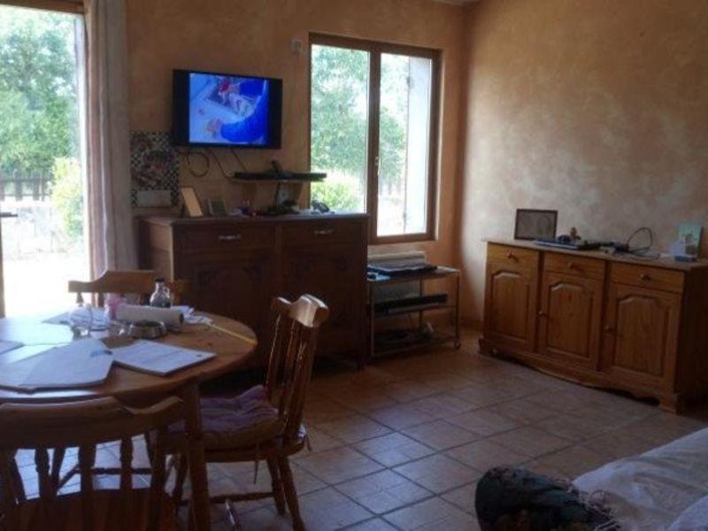 Sale house / villa Franchesse 80000€ - Picture 4