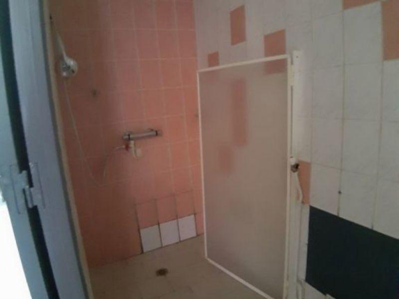 Sale house / villa Buxieres les mines 132500€ - Picture 10