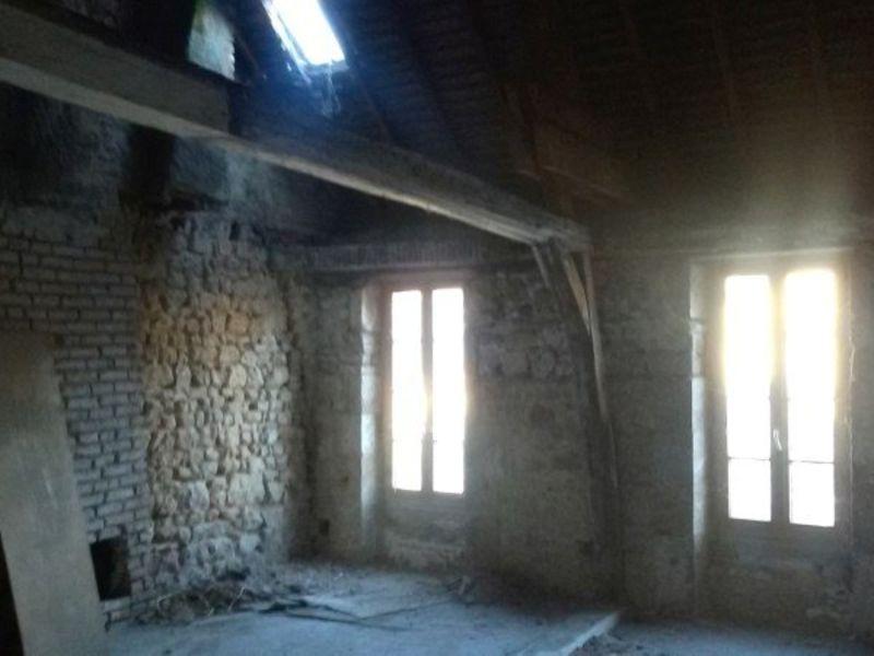 Sale building Bourbon l archambault 75600€ - Picture 3