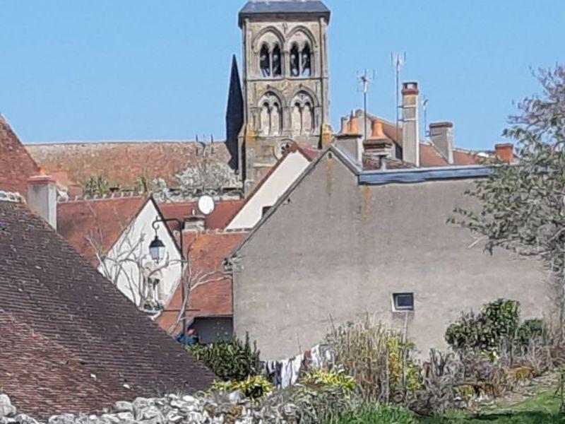 Vente maison / villa St menoux 106500€ - Photo 3