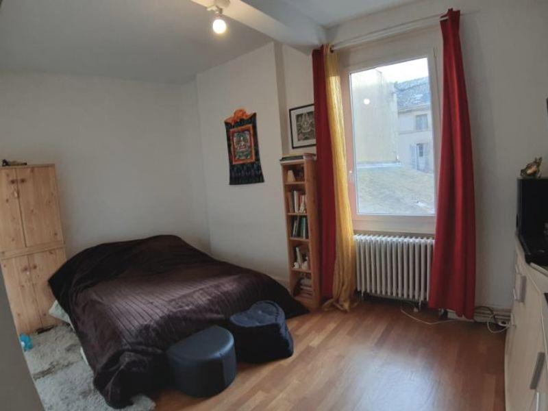 Vente maison / villa St menoux 106500€ - Photo 6