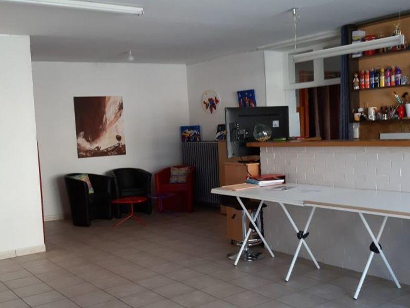Vente maison / villa St menoux 106500€ - Photo 8