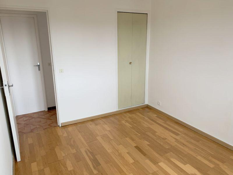 APPARTEMENT LES MILLES - 3 pièce(s) - 57.02 m2