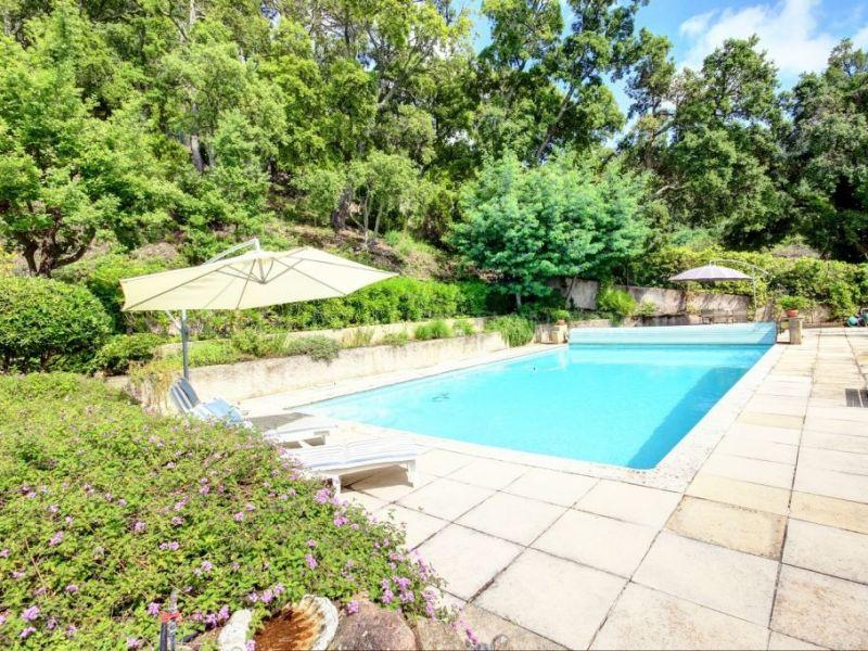 Sale house / villa Les adrets de l esterel 895000€ - Picture 10