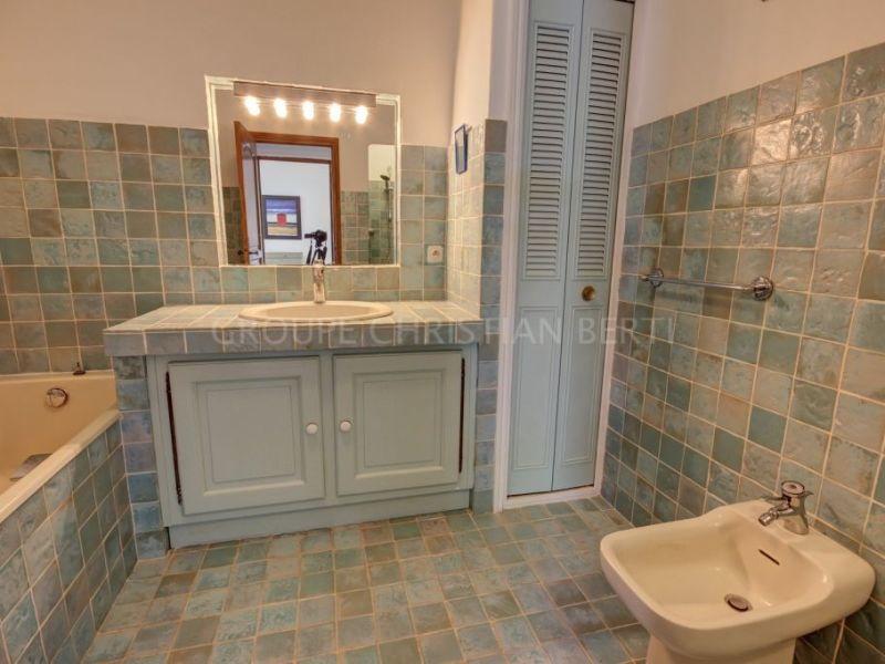 Sale house / villa Les adrets de l esterel 895000€ - Picture 12