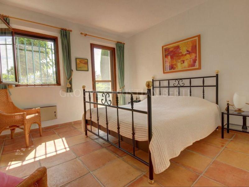 Sale house / villa Les adrets de l esterel 895000€ - Picture 13
