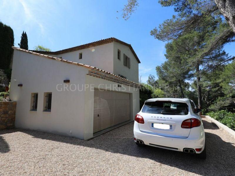 Verkauf haus Mougins 1850000€ - Fotografie 8