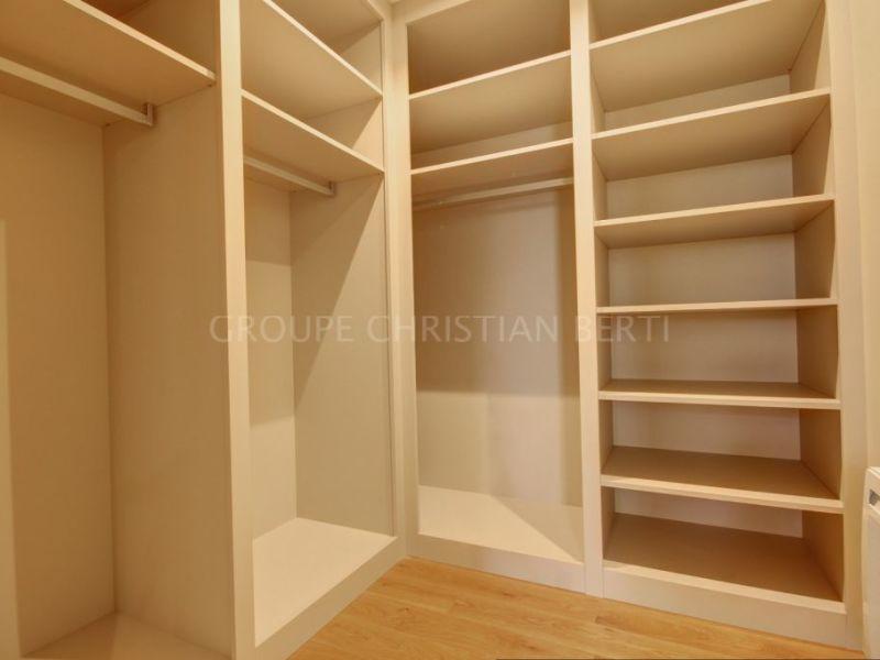 Verkauf haus Mougins 1850000€ - Fotografie 13