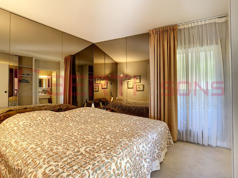 Verkauf wohnung Mandelieu la napoule 449000€ - Fotografie 7