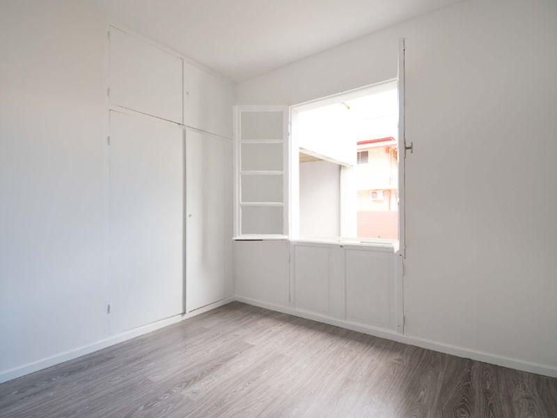 Sale apartment Saint denis 155000€ - Picture 4