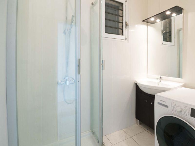 Sale apartment Saint denis 155000€ - Picture 5