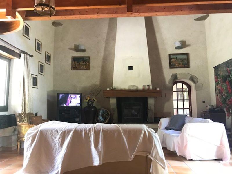 Sale house / villa Le girouard 284000€ - Picture 2