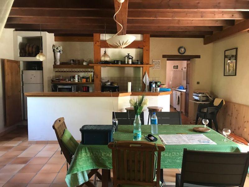 Sale house / villa Le girouard 284000€ - Picture 3