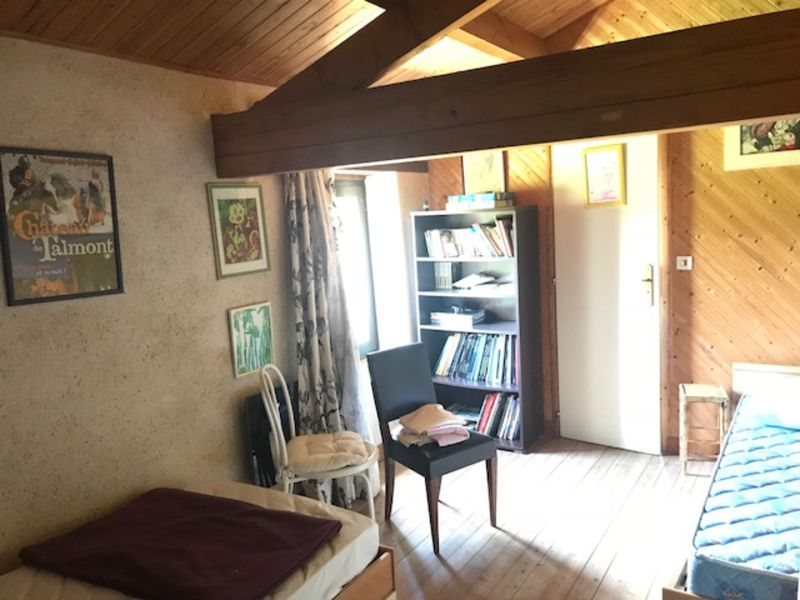Sale house / villa Le girouard 284000€ - Picture 4