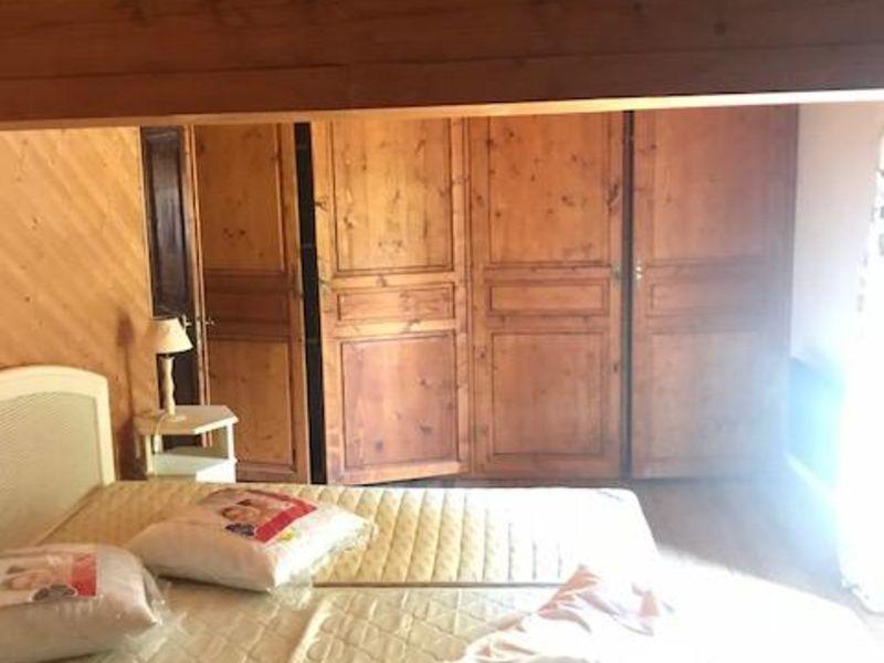 Sale house / villa Le girouard 284000€ - Picture 5