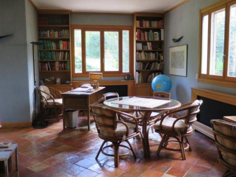 Revenda casa Louveciennes 2195000€ - Fotografia 3