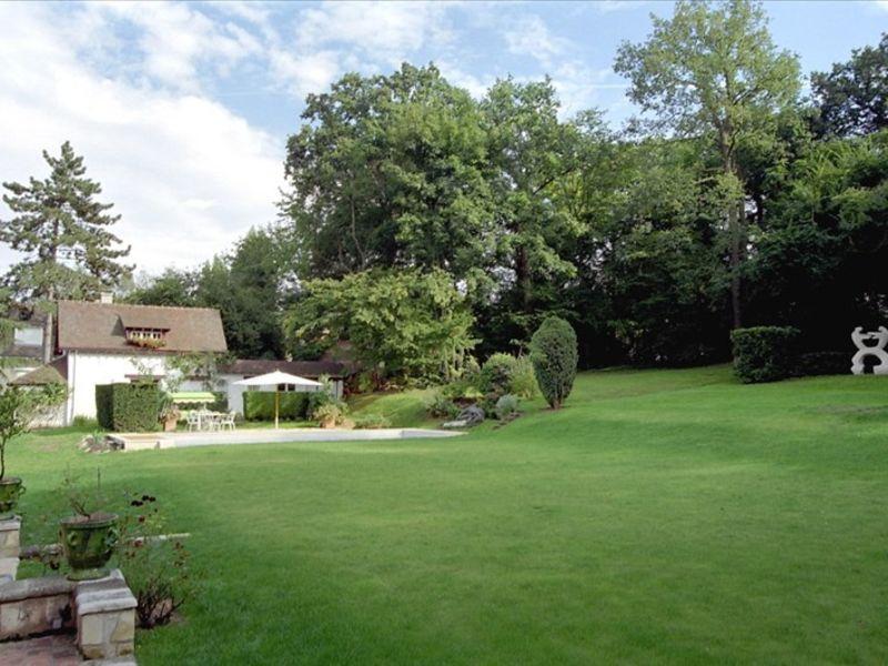 Revenda casa Louveciennes 2195000€ - Fotografia 6