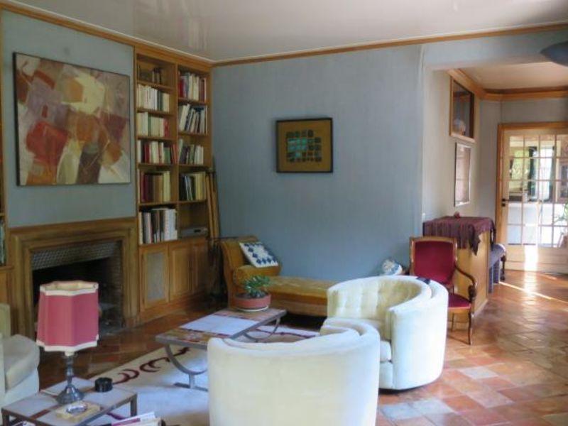 Revenda casa Louveciennes 2195000€ - Fotografia 8
