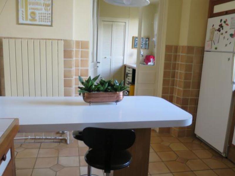 Revenda casa Louveciennes 2195000€ - Fotografia 9
