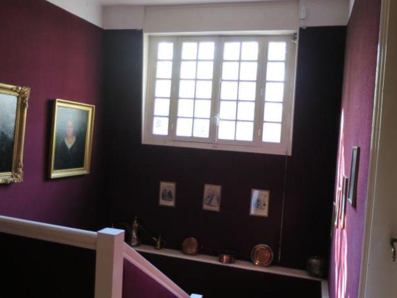 Revenda casa Louveciennes 2195000€ - Fotografia 10
