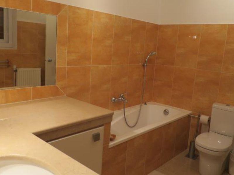 Revenda casa Louveciennes 2195000€ - Fotografia 11