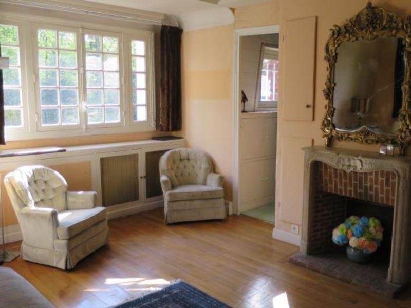 Revenda casa Louveciennes 2195000€ - Fotografia 12