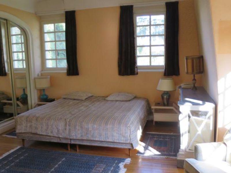 Revenda casa Louveciennes 2195000€ - Fotografia 14