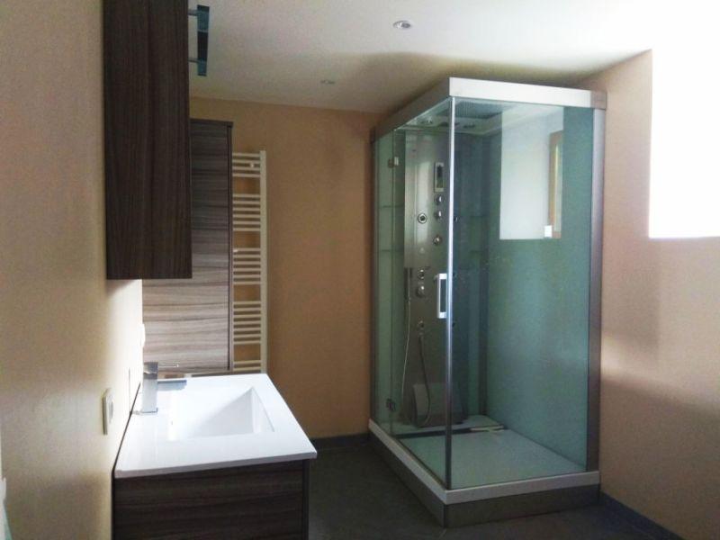 Sale house / villa Tourville la riviere 275000€ - Picture 2