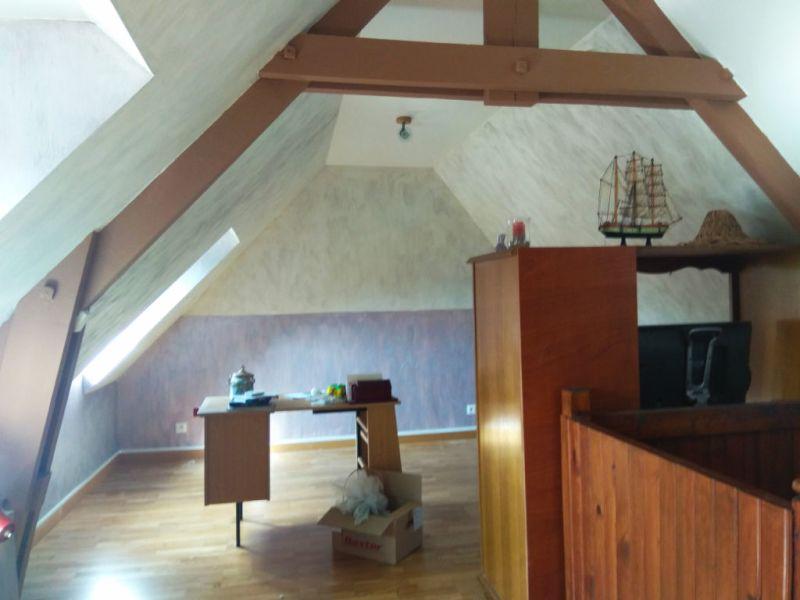 Sale house / villa Tourville la riviere 275000€ - Picture 3
