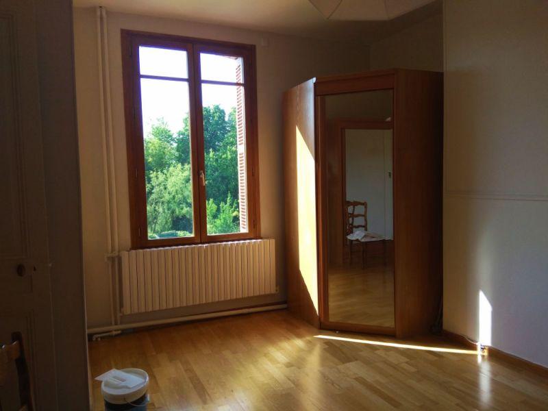 Sale house / villa Tourville la riviere 275000€ - Picture 7