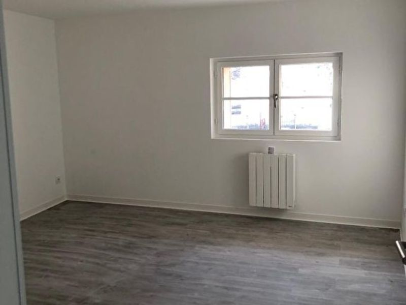 Vente appartement Rouen 222600€ - Photo 2