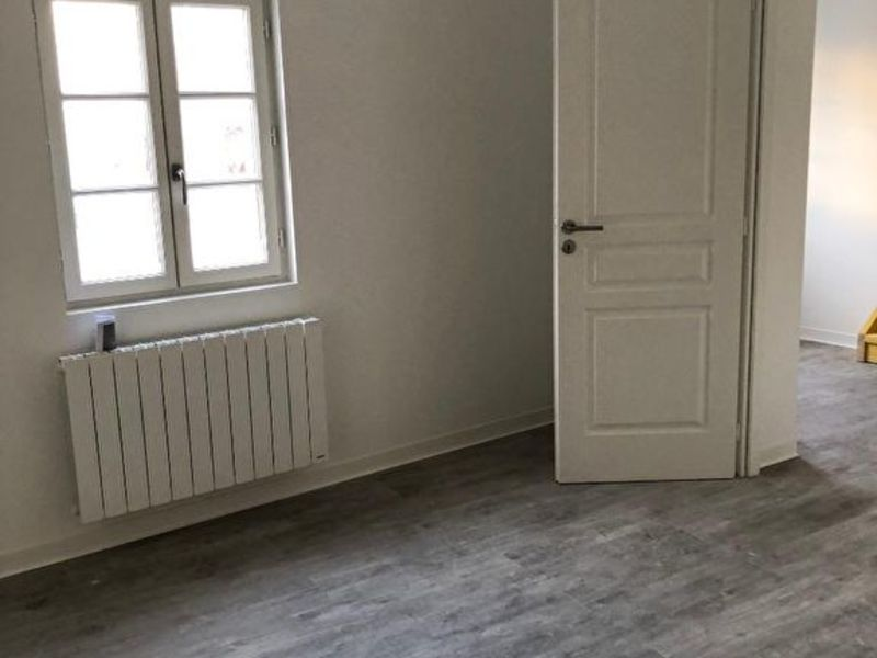 Vente appartement Rouen 249 100€ - Photo 5