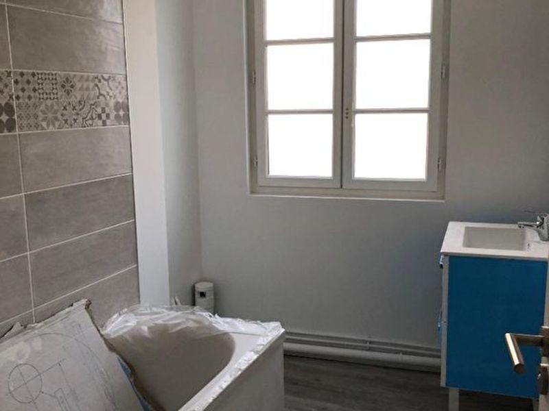 Sale apartment Rouen 336000€ - Picture 4