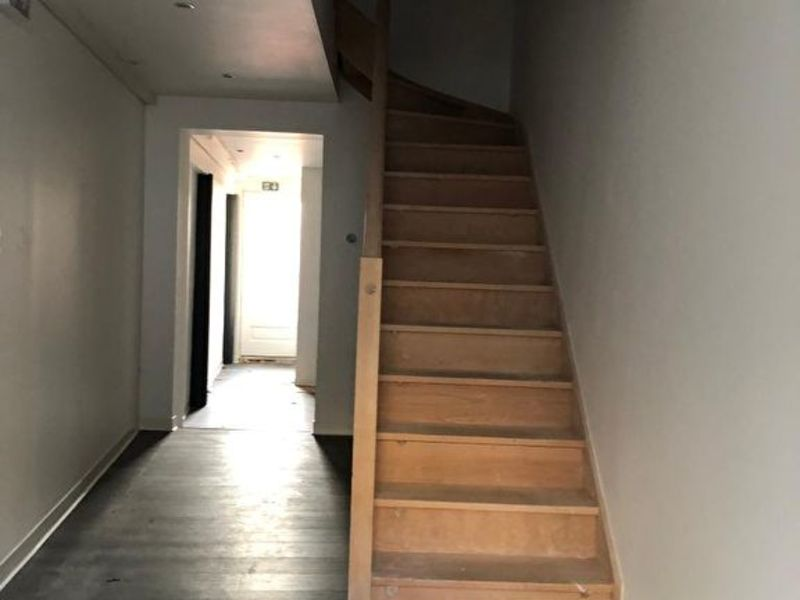 Sale apartment Rouen 336000€ - Picture 9