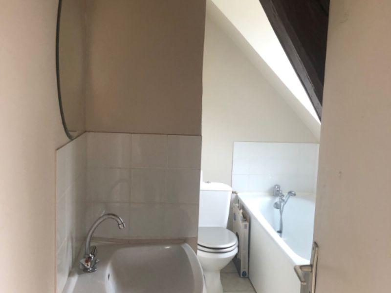 Vente appartement Rouen 73000€ - Photo 3
