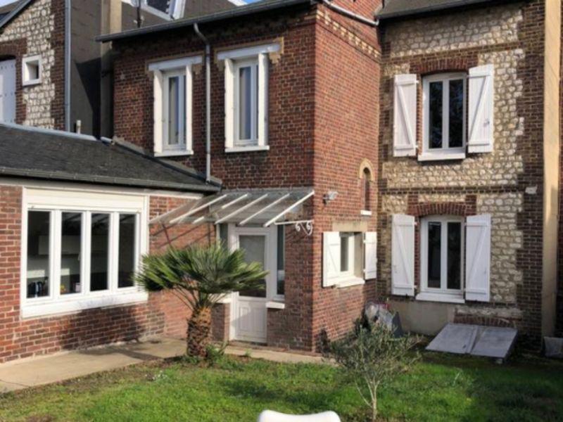 Sale house / villa Sotteville les rouen 340000€ - Picture 2