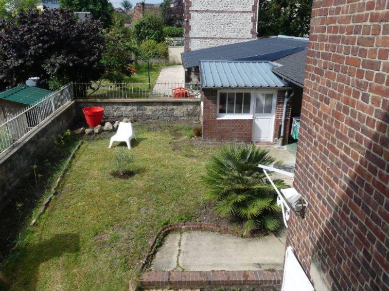 Sale house / villa Sotteville les rouen 340000€ - Picture 3