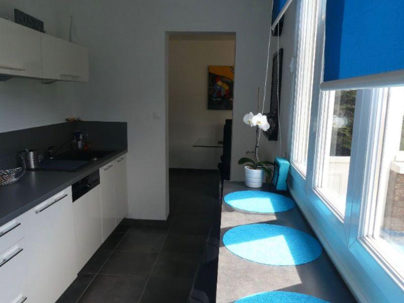 Sale house / villa Sotteville les rouen 340000€ - Picture 5