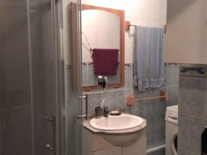 Vente maison / villa Saint etienne du rouvray 172000€ - Photo 4