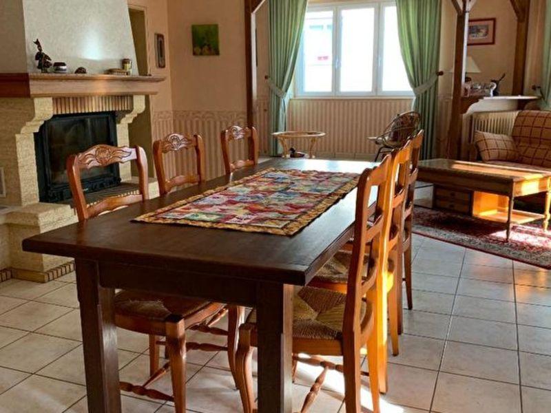 Vente maison / villa Tillieres 239500€ - Photo 3