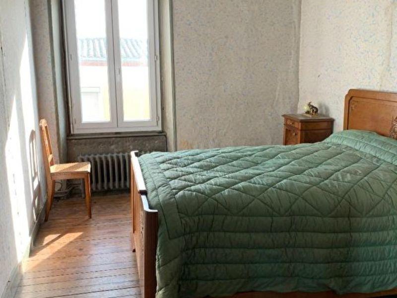 Vente maison / villa Tillieres 239500€ - Photo 5