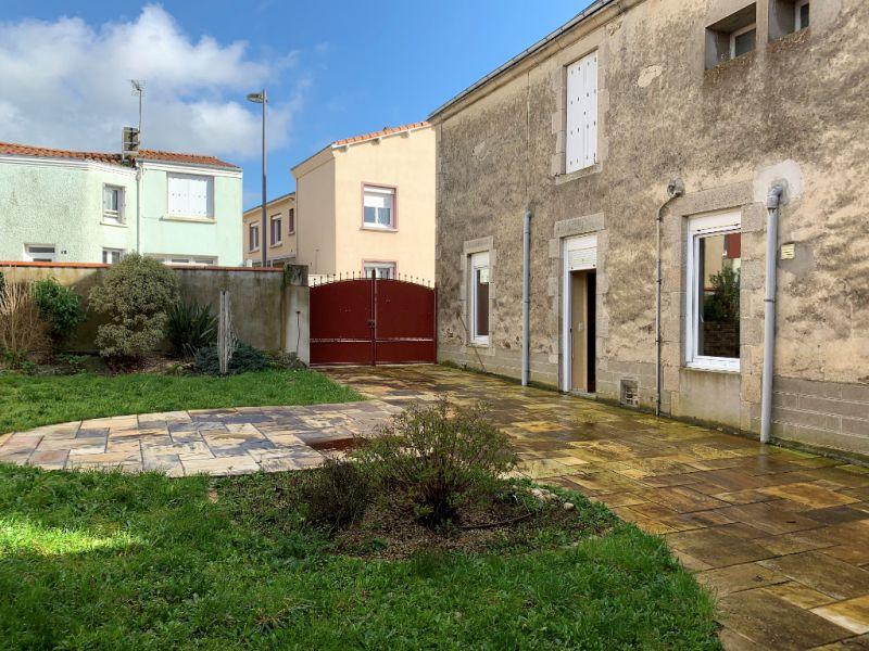 Vente maison / villa Tillieres 239500€ - Photo 6
