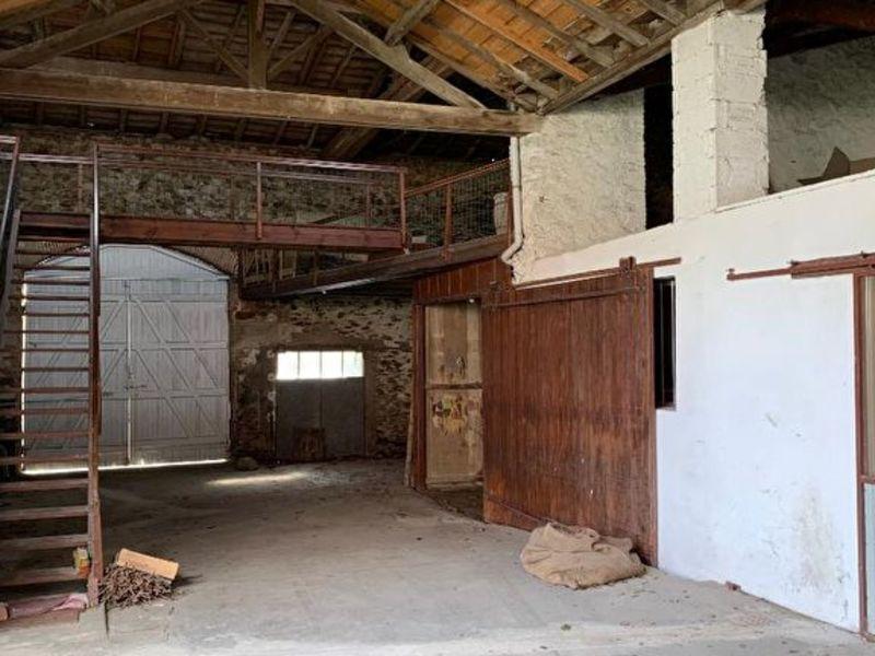 Vente maison / villa Tillieres 239500€ - Photo 7