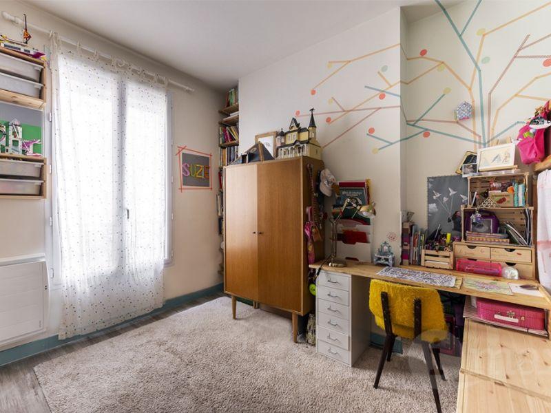 Vente appartement Levallois perret 575000€ - Photo 5