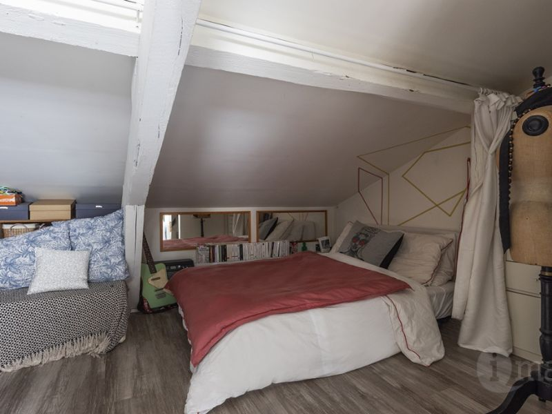Vente appartement Levallois perret 575000€ - Photo 7