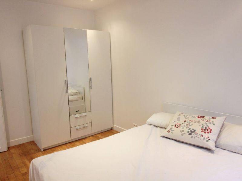 Location appartement Levallois perret 1000€ CC - Photo 6
