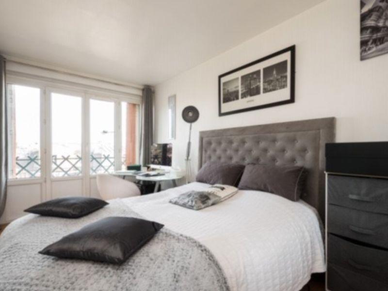 Vente appartement Suresnes 745000€ - Photo 6
