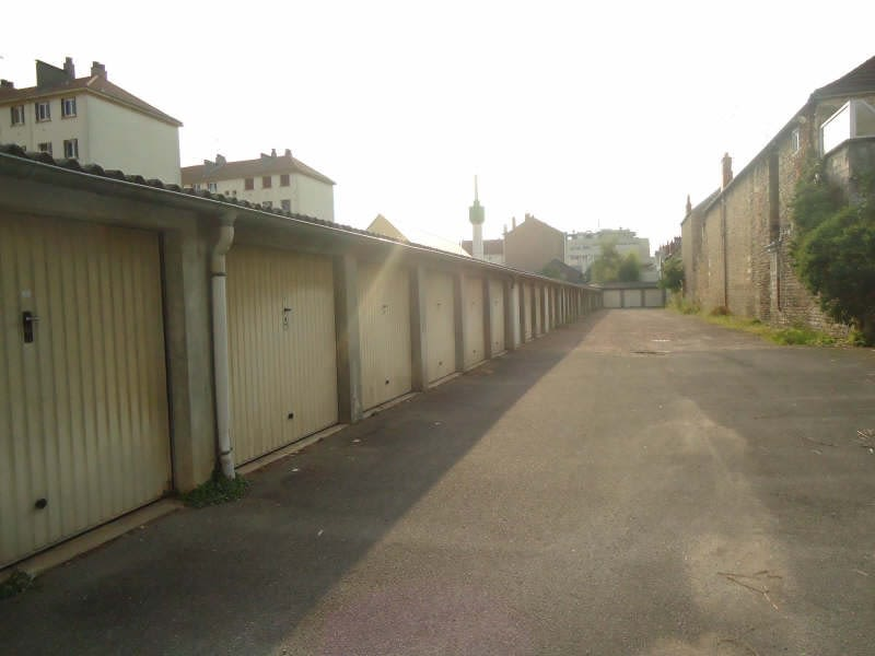 Location parking Dijon 58€ CC - Photo 1