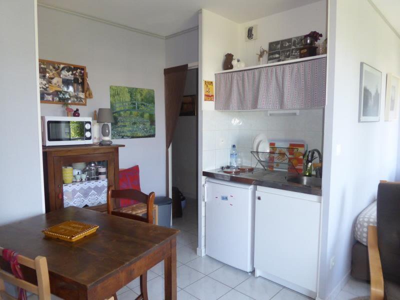 Vente appartement Fontaine les dijon 74000€ - Photo 5